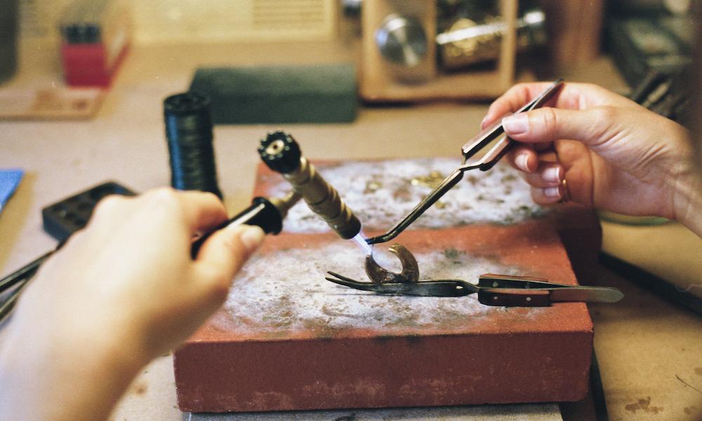 Atelier Margi Darika 8